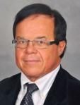 Andrzej Krol, PhD