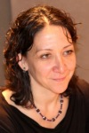 Andrea Berg, MD
