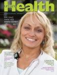 magazine-fall16cvr