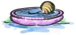 poolclr
