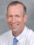 Brian Rieger, PhD