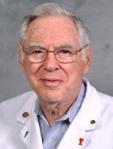 Harold Smulyan, MD