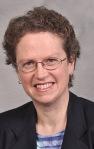 Patricia Kane, PhD