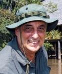 Charles A. Mango, MD