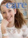 Cancer Care winter 2017 cover
