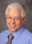 Robert Hutchison, MD.
