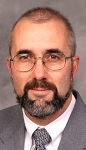 Steve Landas