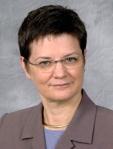 Margaret Turk, MD