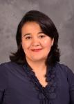 Carmen Martinez, MD