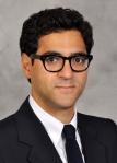 Hesham Masoud, MD