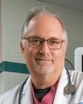 Mitchell Karmel, MD, interventional radiologist