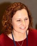 Margaret Formica, PhD