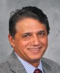 Dilip Kittur, MD