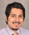 Muhammad Naqvi, MD