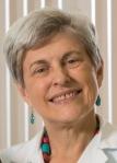Leslie Kohman, MD