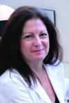 Teresa Gentile, MD, PhD