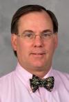 John Leggat, MD