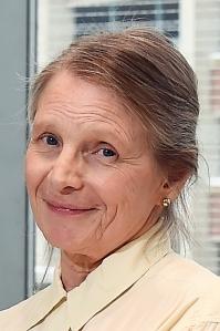 Sandra Floyd