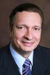 Julio Licinio, MD, PhD