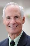 Jeffrey Ross, MD