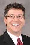 Steven Sperber, PhD