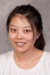 weiyi Xu