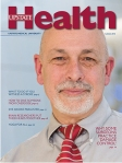 Upstate Health magazine summer 2018 issue