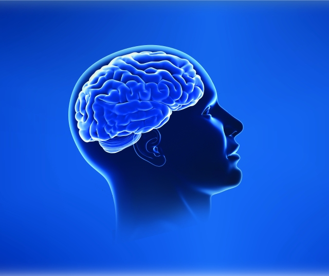 A stroke is a brain emergency, so if a stroke is suspected, call 911 immediately to summon medical help. About one-fifth of strokes happen when a blood vessel bursts. The rest happen when an artery is blocked. The treatment for each type is different, so doctors must quickly determine which type of stroke is happening.