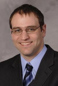 Jay Brenner, MD