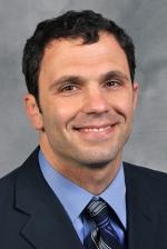 Michael Costanza, MD