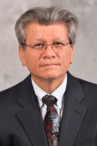 Timothy Endy, MD