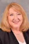 Linda Schicker, MD