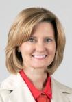Amy Tucker, MD