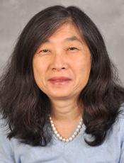 Ma-Li Wong, MD, PhD
