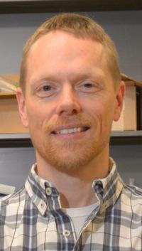 Ebbing De Jong, PhD