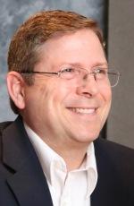 Upstate psychiatrist Thomas Schwartz, MD (photo by Jim Howe)