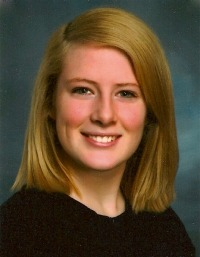 Kara MacDougall, who died of cancer in 2010, inspired the fund. (provided photo)